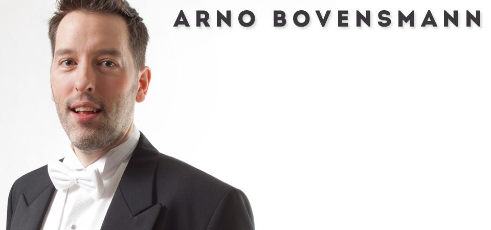 Arno_Bovensmann_Header_2014.1